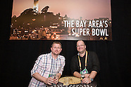 Day 3 - Thursday 1.29.15 Superbowl Central Media Party