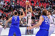 DESCRIZIONE : Final Four Coppa Italia DNB IG Cup RNB Rimini 2015 Finale BCC Agropoli - Contaldi Castaldi Montichiari<br /> GIOCATORE : Simone Bonfiglio<br /> CATEGORIA : Tiro Tre Punti<br /> SQUADRA : Contaldi Castaldi Montichiari<br /> EVENTO : Final Four Coppa Italia DNB IG Cup RNB Rimini 2015<br /> GARA : BCC Agropoli - Contaldi Castaldi Montichiari<br /> DATA : 08/03/2015<br /> SPORT : Pallacanestro <br /> AUTORE : Agenzia Ciamillo-Castoria/L.Canu