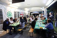 20130628 UMBERTO BOSSI ALLA FESTA LEGA NORD IN DIAMANTINA