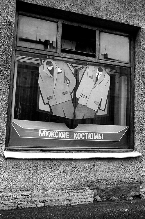 Window.<br />