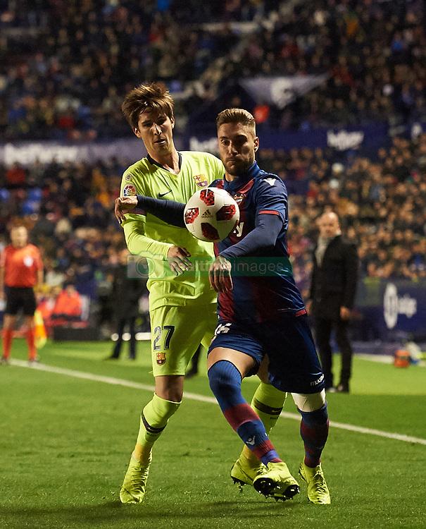 صور مباراة : ليفانتي - برشلونة 2-1 ( 10-01-2019 ) 20190110-zaa-n230-376