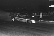 Orange County International Raceway<br /> 1976 Drag Racing