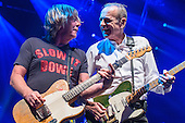 2013-11-09 Status Quo - Swiss Life Hall Hannover