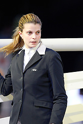 Onassis Athina (GRE)<br /> Jumping Amsterdam 2012<br /> © Hippo Foto - Leanjo de Koster