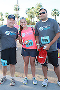 Team Taylor Arcadia Family Fun Run 2014