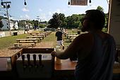 07-26-19-Hudson-Beer