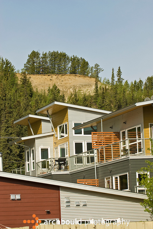Housing in Whitehorse<br /> <br /> NOT IN YOUR BUDGET? Contact Cathie for a price specific to your project.