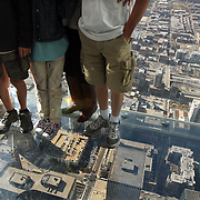 Chicago_Willis_Tower