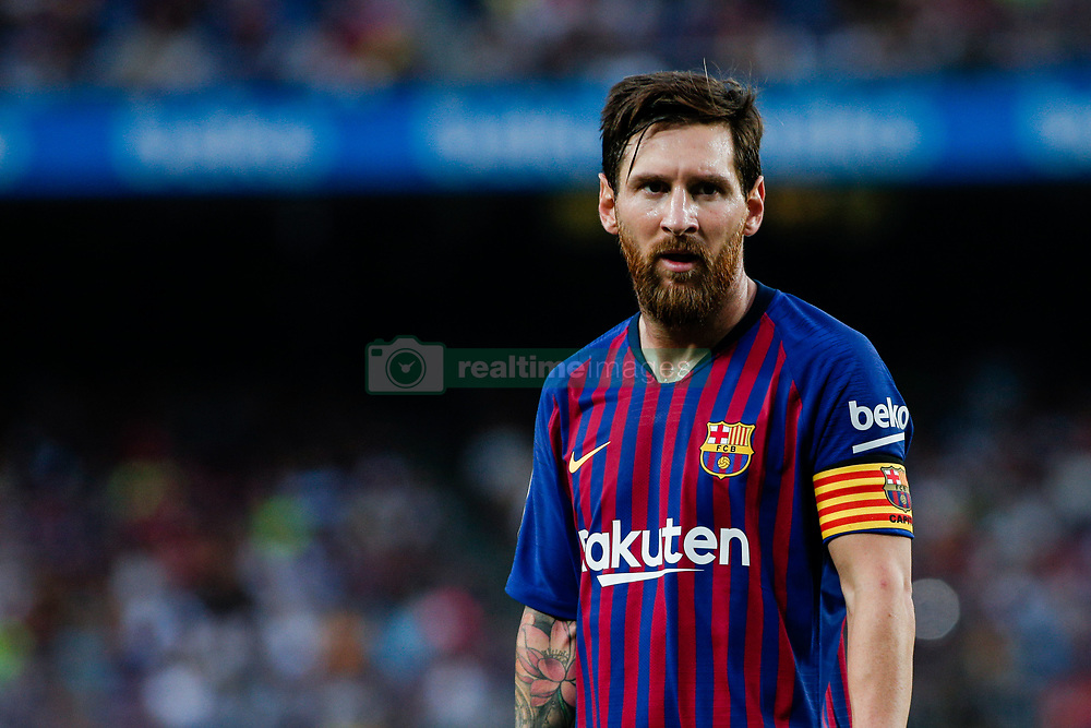 صور مباراة : برشلونة - هويسكا 8-2 ( 02-09-2018 )  20180902-zaa-a181-061