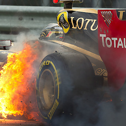 20110731: HUN, Formula 1 - Hungarian F1 Grand Prix 2011, Hungaroring