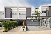 Terrace Villas B2
