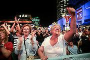 FIJM 2006<br /> <br /> hommage Paul Simon<br /> <br /> personnes &acirc;g&eacute;es