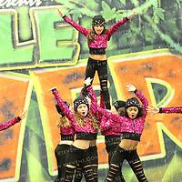 1009_SA Academy of Cheer Dance Thunder
