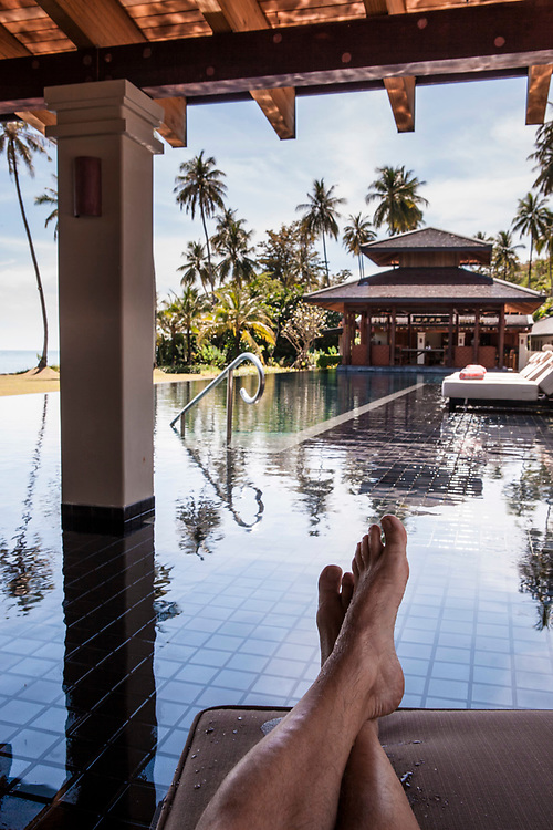 Ani Villas, Koh Yao Noi