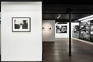 Daido Moriyama | Polka Galerie