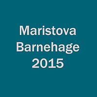 2015_Maristova