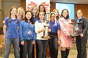 2013 HISD Name that Book Contest
