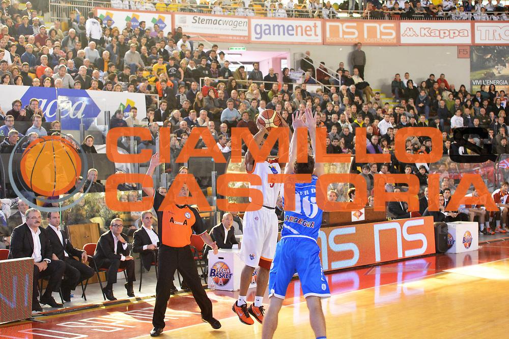 DESCRIZIONE : Roma Lega A 2012-13 Acea Roma Banco di Sardegna Sassari<br /> GIOCATORE : marketing<br /> CATEGORIA : curiosita<br /> SQUADRA : Acea Roma<br /> EVENTO : Campionato Lega A 2012-2013 <br /> GARA : Acea Roma Banco di Sardegna Sassari<br /> DATA : 23/12/2012<br /> SPORT : Pallacanestro <br /> AUTORE : Agenzia Ciamillo-Castoria/GiulioCiamillo<br /> Galleria : Lega Basket A 2012-2013  <br /> Fotonotizia :  Roma Lega A 2012-13 Acea Roma Banco di Sardegna Sassari<br /> Predefinita :