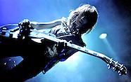 Live Music 2010