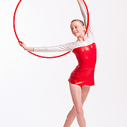 PW Dancewear. New gymnastics, sports and dance-clothing styles for 2014.