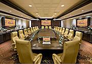 Atlantis Resort Casino Spa - Reno, Nv