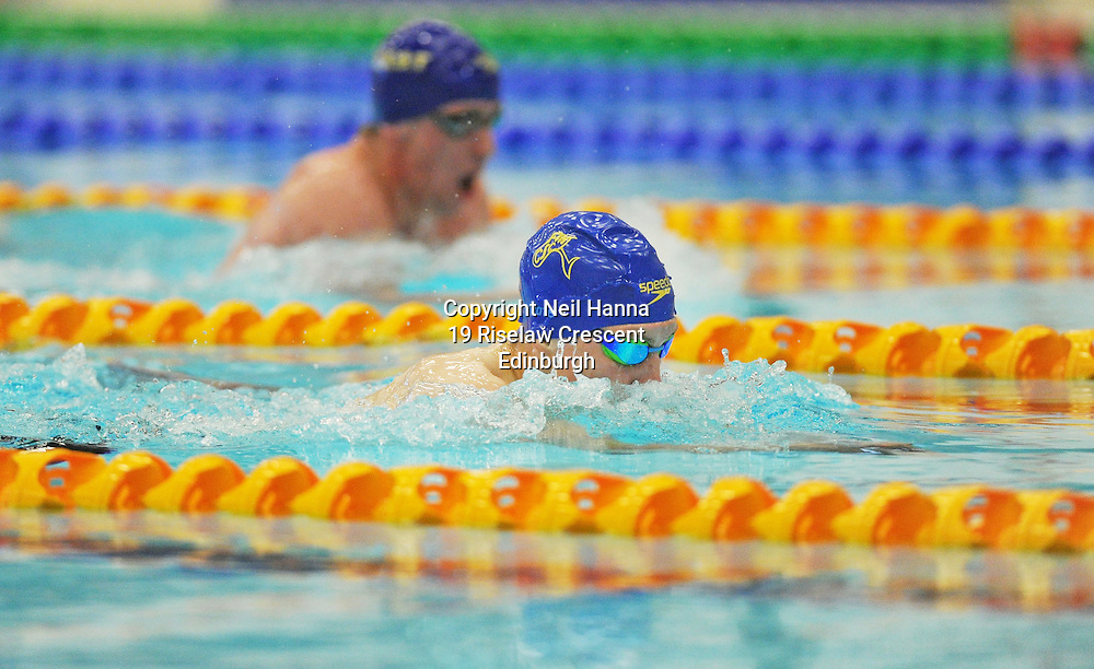 Royal Commonwealth Pool, Edinburgh<br /> Scottish Summer Meet - Sunday 26th July 2015-Day 3 Sunday Finals<br /> <br /> Event 303 Boys 16 400m IM <br /> <br /> Kyle Pate<br /> <br /> <br /> <br /> Neil Hanna Photography<br /> www.neilhannaphotography.co.uk<br /> 07702 246823