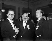 13/11/1952<br />