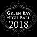 Green Bay Ball 2018