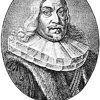 HARSDRFFER, Georg Philipp