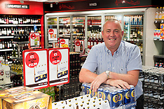 2012-09-11_Maplewell Rythm & Booze