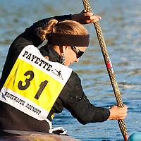 2013 Idaho River Sports - Fall Paddle Classic