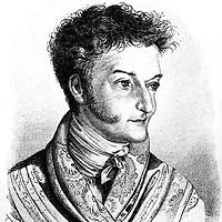 HOFFMANN, Ernst Theodor Wilhelm