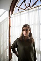 Lisa Rotenstein