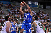 20160706 Torino Qualifying Tournament Messico Grecia