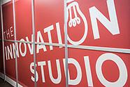 OSU-Nursing-Innovation Studio