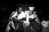 Lalibela, Ethiopia: Orthodox Christmas