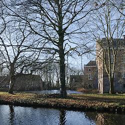 Loenersloot, Utrecht, Netherlands