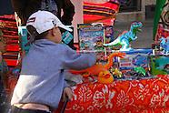 Feria de Reyes