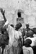Baaba Mall - Senegal