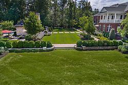 1610 Admiral Hill exterior landscape VA 2-174-311