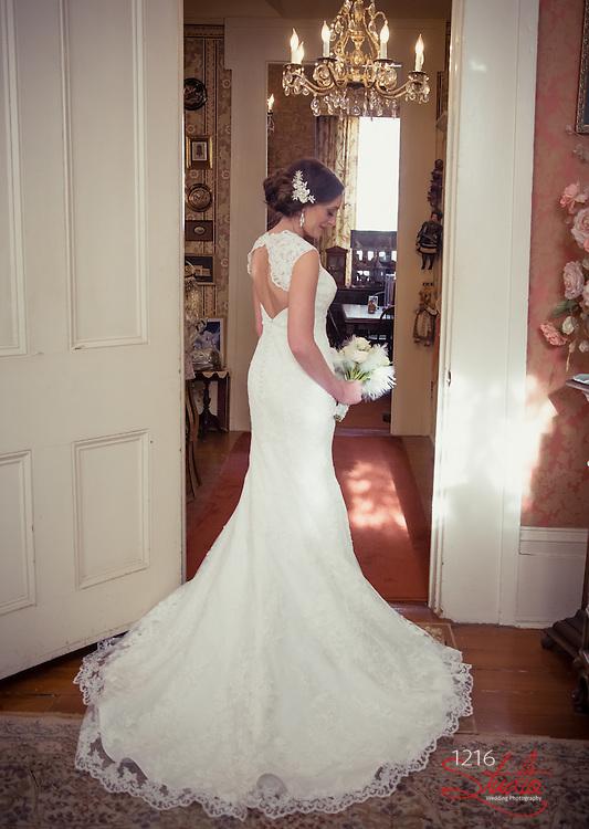 Steven & Katrina Wedding Photography Samples   House of Broel   1216 Studio Wedding Photography