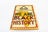 2019 Black History