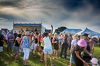 taste of matarangi festival 2016 coromandel peninsula matarangi beach coromandel photographer felicity jean photography event photos event photography for the taste of matarangi festival 2016 & 2017 raising money for the rescue helicopter here on the coromandel peninsula