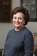 Sylvia Panetta