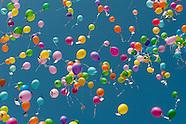 207 1029 Ballons
