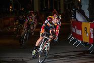 RHCBCN3 - 2015 night race
