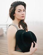 Emmy Harrington -final images