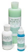 mario badescu skin care products