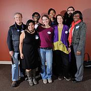 20141115 PACA Gen Mem Meeting tif