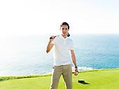 LMC Golf